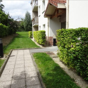 Location appartement Chalons en Champagne