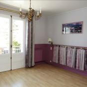 Vente appartement Annecy le vieux 475000€ - Photo 3