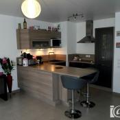 vente Appartement 3 pièces Linas