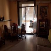 Barcelone, Appartement 7 pièces, 101 m2