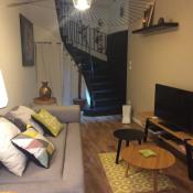 Narbonne, Casa di città 3 stanze , 95 m2