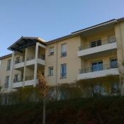 location Appartement 3 pièces Boulazac