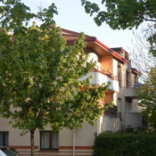 Toulouse, 2 Zimmer, 34 m2