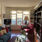Puteaux, Apartamento 3 assoalhadas, 67 m2