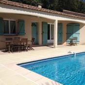 vente Maison / Villa 4 pièces Saint Chinian
