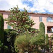 Location appartement Sainte maxime 720€ CC - Photo 1