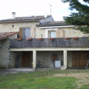 location Maison / Villa 6 pièces Carnas