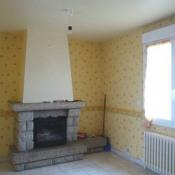 vente Maison / Villa 5 pièces Noyal-Pontivy