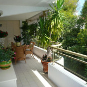 Cannes, Apartment 2 rooms, 46.9 m2
