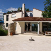 vente Maison / Villa 4 pièces Arcambal