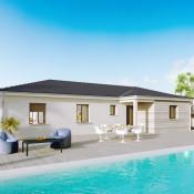vente Maison / Villa 4 pièces St Etienne du Bois