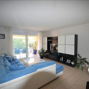 Vente appartement Frejus 329000€ - Photo 2
