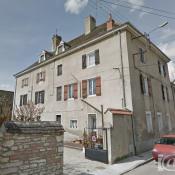 Saint Rémy, Appartement 3 pièces, 86 m2
