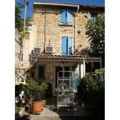 vente Maison / Villa 4 pièces Jonquieres