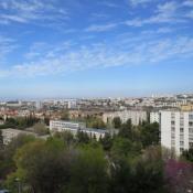 vente Appartement 3 pièces Marseille 11ème
