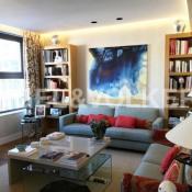 Бильбао, квартирa 3 комнаты, 175 m2