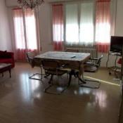 Igea Marina, Appartement 5 pièces, 155 m2
