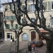 Valence, Studio, 43 m2