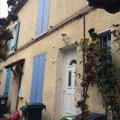location Maison / Villa 3 pièces Taverny