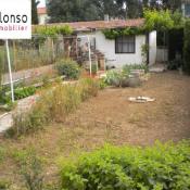 vente Maison / Villa 4 pièces Balaruc les Bains