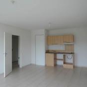Pons, Appartement 3 pièces, 61 m2