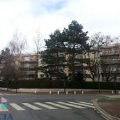 Le Vésinet, Appartement 3 pièces, 68,53 m2