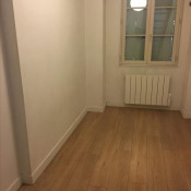 Location appartement Caen 470€ CC - Photo 3