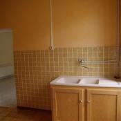 location Appartement 4 pièces Besseges