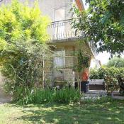 Carpentras, Maison / Villa 5 pièces, 120 m2