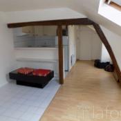 Andrésy, 2 stanze , 30 m2