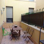 Palma de Majorque, Appartement 3 pièces, 110 m2