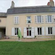 vente Maison / Villa 10 pièces Orleans