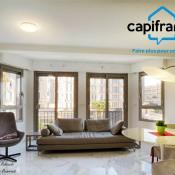 Menton, Appartement 3 pièces, 66 m2