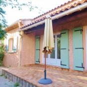 location Maison / Villa 4 pièces Sorgues