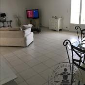 Rental apartment Alata 1300€ CC - Picture 1