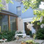 vente Maison / Villa 6 pièces Nerville la Foret