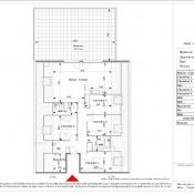 Vente appartement Maxilly sur leman 420500€ - Photo 1