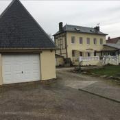 Vente maison / villa Ry