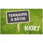 Niort, 1368 m2