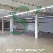 vente Local commercial Saint Clair sur Epte