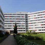 Lille, Appartement 2 pièces, 45 m2
