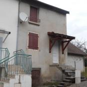 vente Maison / Villa 3 pièces Villeneuve-sous-Pymont