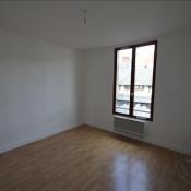 Vente appartement Dourdan 160000€ - Photo 2