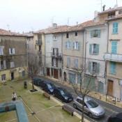 location Maison / Villa 3 pièces Brignoles