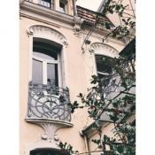 Bologna, Villa 6 rooms, 197 m2