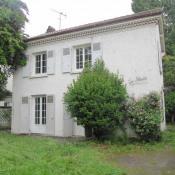 location Maison / Villa 6 pièces Billere