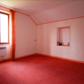 Vente maison / villa Maule 445000€ - Photo 12