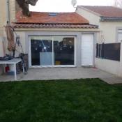 produit d'investissement Maison / Villa 3 pièces Salon de Provence