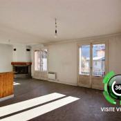 Bourg Saint Maurice, Maison de village 8 pièces, 190 m2