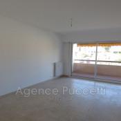 Vence, Apartamento 2 assoalhadas, 48,5 m2
